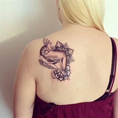 Female Shoulder Tattoo Designs jaw dropping shoulder tattoos    design 600 x 600 · jpeg