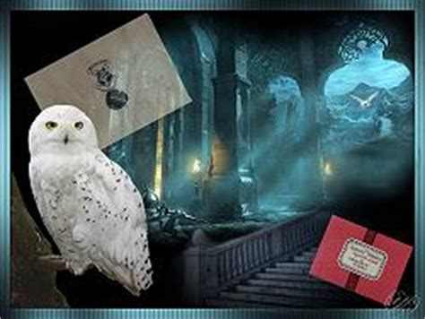 Harry Potter Wallpaper Hedwig Owl by What S New From Theme Shack