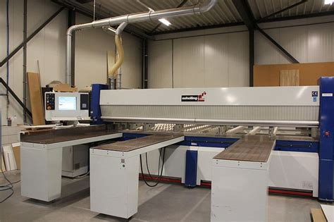 industrial panel  vertical horizontal uk
