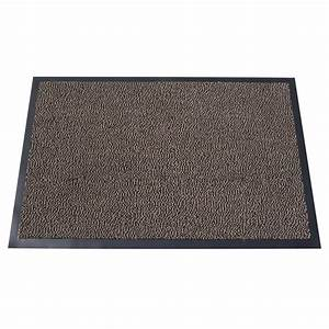 tapis anti salissure et antipoussiere quercy With tapis anti salissure