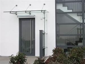 Glasvordach Mit Seitenteil : pin vordach mit glas glas mittelgold patiniert schwarz silber on pinterest ~ Buech-reservation.com Haus und Dekorationen