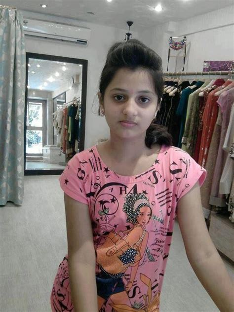 Naveen Nanda