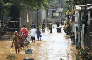 WMO congress boosts early warning and humanitarian action ...