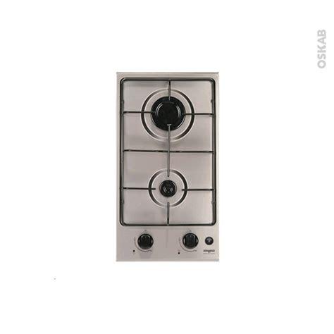 plaque cuisine inox plaque inox autocollante cuisine attrayant plaque inox