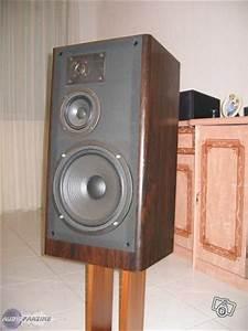 Jbl Lx Kaufen : jbl lx55 image 628800 audiofanzine ~ Jslefanu.com Haus und Dekorationen