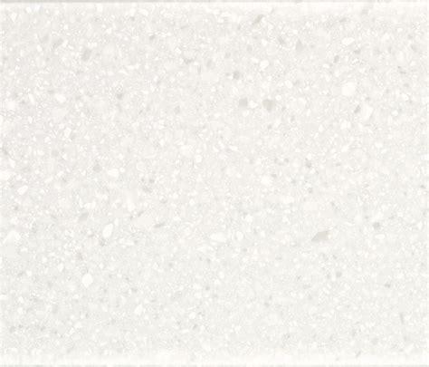 rivenditori corian dupont corian 174 antarctica lastre minerale composito