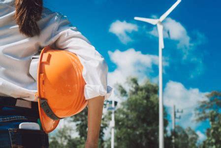 renewable energy affect  job market intersect
