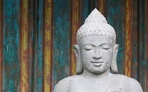 Buddha Bilder Gemalt : buddha und jesus geolino ~ Markanthonyermac.com Haus und Dekorationen
