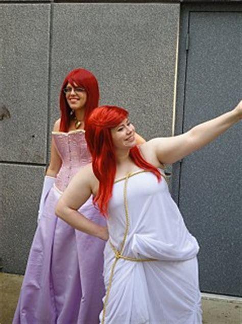 page  cosplaycom