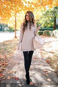 Best 20+ Thanksgiving Outfit Women ideas on Pinterest | Cute thanksgiving outfits Womens preppy ...