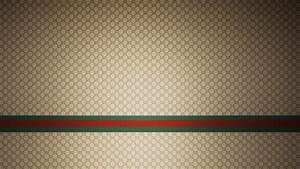 Free Gucci [HD] Monogram phone wallpaper by pimpsy