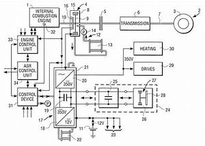 Patent Us6365983  Generator For An Internal