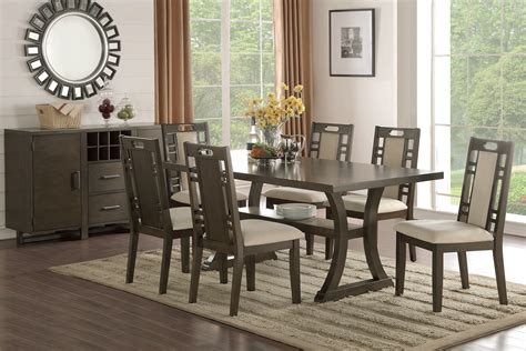 Elegant Kitchen Dinette Sets Paramus Nj Kitchen Table