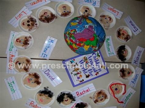 multicultural bulletin boards preschool bulletin boards 635 | xmulticultural bulletin boards.jpg.pagespeed.ic.9lFGDJ7nKi