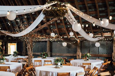 barn venues in michigan michigan wedding venues images wedding dress decoration