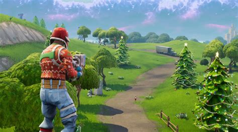 Invite-only Fortnite Is Already The Top Iphone Game In The