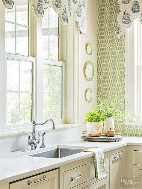Pretty Kitchen Fresh Palette by Gorgeous Kitchen With A Garden Fresh Palette