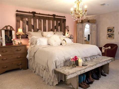 faire canapé soi même tete lit faire soi meme accueil design et mobilier
