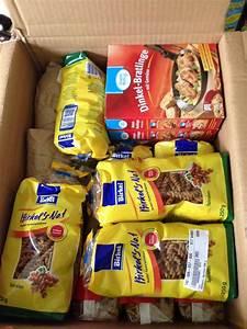 Online Lebensmittel Kaufen : lebensmittel online kaufen lebensmittel online bestellen ~ Michelbontemps.com Haus und Dekorationen