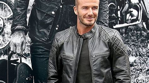 Best Leather Motorcycle Jackets For Men In 2019