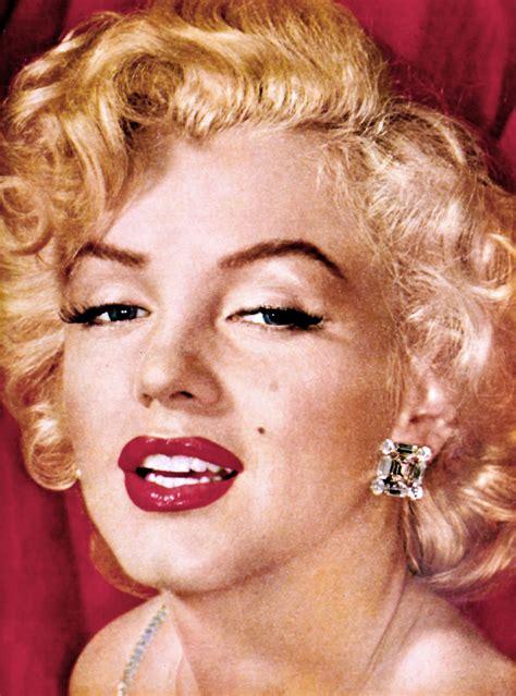 Filemarilyn Monroe 1961jpg  Wikimedia Commons