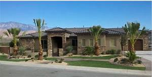 Northbridge Estates in St George Utah