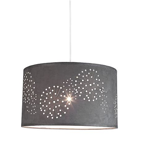 lustre et suspension pas cher but fr