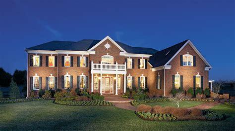 Perkasie Pa New Homes For Sale Laminate Flooring How To Moderna Carbon Black Reviews On Glentown Oak Engineered Vs Aspen Evoke