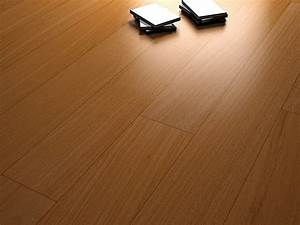 parquet in multistrato oasi new by ideal legno With ideal parquet