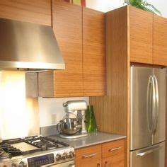 bamboo kitchen cabinets ikea 1000 images about semihandmade bamboo ikea projects on 4301