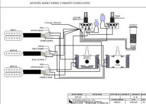 ibanez gio b wiring diagram on