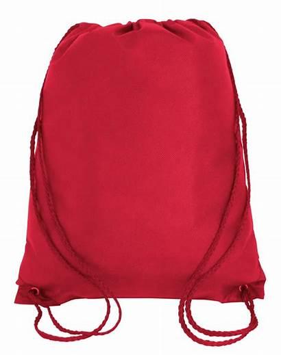 Drawstring Bag Wholesale Cinch Backpacks Bags Junior