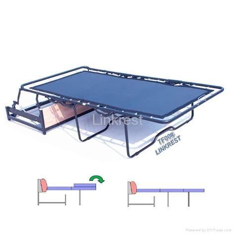 sofa bed mechanism suppliers tri fold sofa bed mechanism tf00 linkrest china