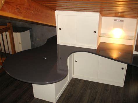 bureau sous comble sous bureau design 28 images bureau design avec pieds