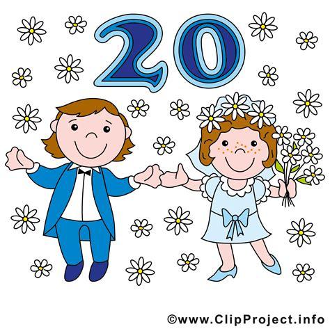 www clipart porzellanhochzeit bild clipart