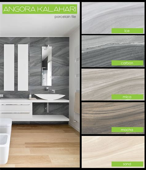Tierra Sol Tile Catalogue by New Arrivals For Tile Hardwood Vinyl Laminate