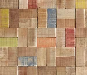 cocomosaic envi tiles puzzle multicolor floor tiles from With parquet multicolore