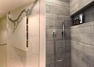 Sitzbadewannen Kleine Bäder : kleine bader gestalten mit dusche und wanne interessante ideen f r design ihre ~ Sanjose-hotels-ca.com Haus und Dekorationen