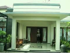 Desain Teras Rumah Minimalis Terbaru Desain Denah Rumah Gambar Model Rumah Sederhana Modern Model Rumah Sederhana Holidays OO Pilihan Motif Dan Warna Keramik Lantai Untuk Teras Rumah
