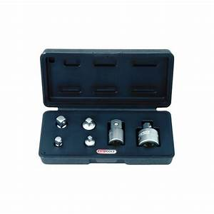Ratschen Adapter 1 2 Auf 3 8 : ks tools 1 4 3 8 1 2 knarren ratschen adapter satz 6 ~ Jslefanu.com Haus und Dekorationen