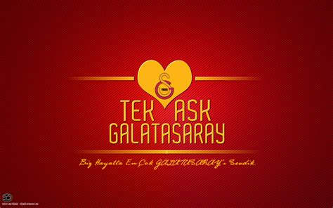 ottoman for song of galatasaray voetbal spelers galatasaray g