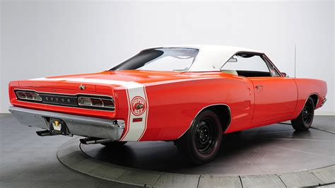 dodge coronet super bee wallpapers hd images