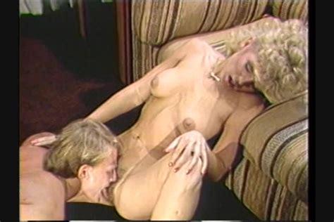 Swedish Erotica Vol 80 Adult Dvd Empire