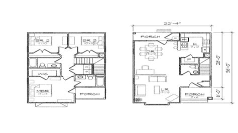 house plans for small lots best narrow lot house plans narrow lot house designs floor plans beach house plans for narrow