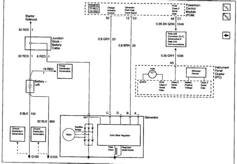 electrical wiring diagram 2002 chevy silverado get free