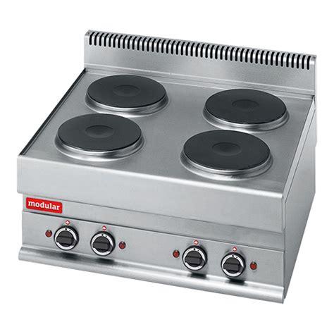 kookplaat 6 btw kookplaat modular 4 pits 65 70 pce 316014