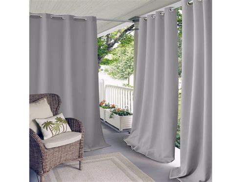 Blackout Vs Room Darkening Vs Light Filtering Curtains Black And White Horizontal Stripe Curtain Panels Blackout Curtains For Girls Room Navy Blue Geometric String Show People Lyrics Iron Filter Butterfly Lace Bird Design