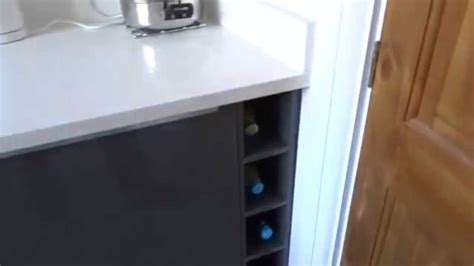 installing cabinet filler pieces ideas for filling gaps in an ikea kitchen and the use of