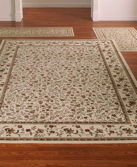 home depot area rugs 8 x 10 home depot area rugs 8 x 10 bedroom thisisjasmine 8