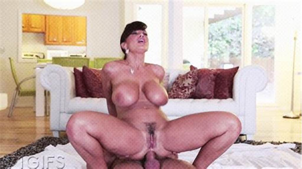 #Lisa #Ann #Taking #A #Hard #Dick #In #Her #Ass
